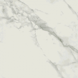 Грес Calacatta White Polished