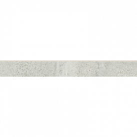 Бордюр Newstone Light Grey