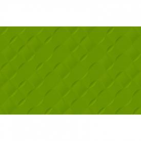 Кафель Relax Green