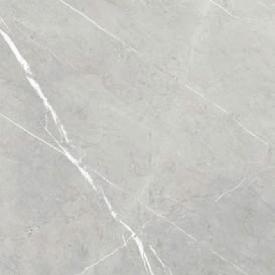 Грес Beatris Light Grey
