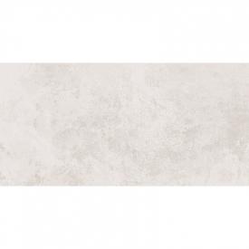 Кахель Calma Light Grey