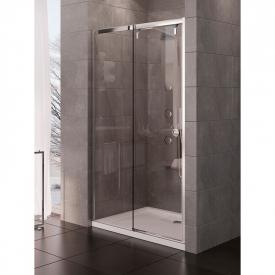 Душевая дверь Porta 120 L
