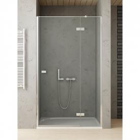 Душові двері Reflexa 120 R