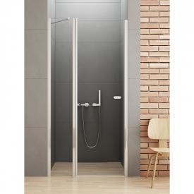 Душові двері New Soleo 100