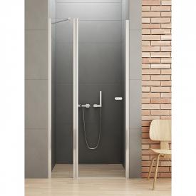 Душові двері New Soleo 110
