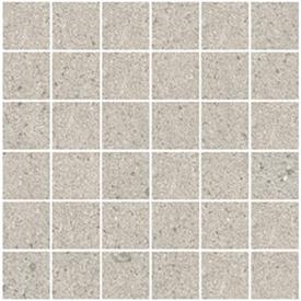Декор Gray Мозаїка