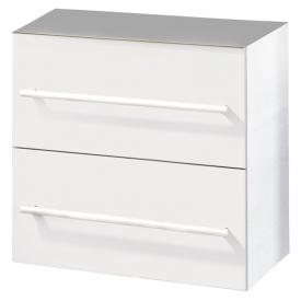 Шкафчик Avon 45 белый