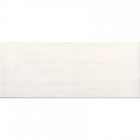 Кахель Arts White