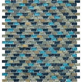 Мозаїка CL-MOS PA001