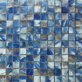 Мозаїка CL-MOS AYAS1909002
