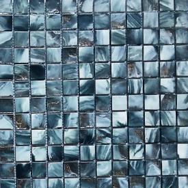 Мозаїка CL-MOS AYAS1909003
