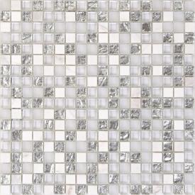 Мозаїка T-MOS DF01 + G01 + Ariston