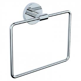 Тримач Continental для рушники квадратний