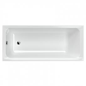 Ванна Base Standard Plus 150x70 c ніжками
