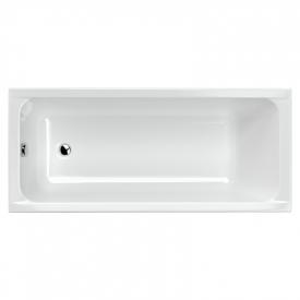 Ванна Base Standard Plus 170x75 c ніжками