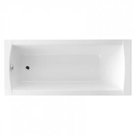 Ванна Aquaria 170x75 c ніжками