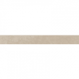 Бордюр Ares Beige Skirting