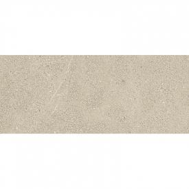 Кафель 8214 Sand