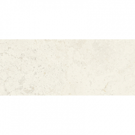Кафель 8212 White