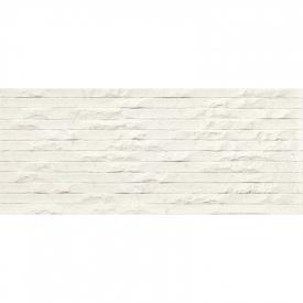 Кафель 8212 White  Relieve