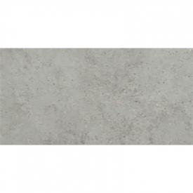 Грес Highbrook Light Grey
