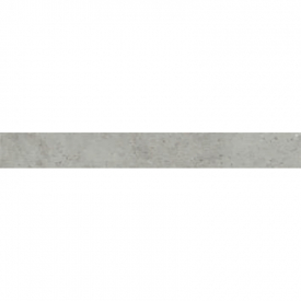 Бордюр Highbrook Light Grey Skirting