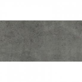 Грес Highbrook Dark Grey