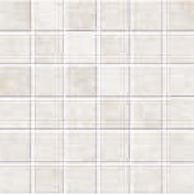 Декор Alchimia Cream Mosaic