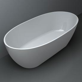 Ванна Estella 160x83 отдельностоящая глянцевая