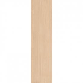 Грес Imola Wood WCST 3012A RM