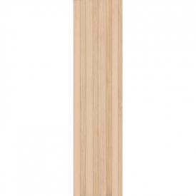 Грес Imola Wood WCST L3012A RM