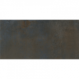 Грес Cadmiae Coal Luxglass