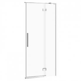 Душові двері Crea 90x200 R