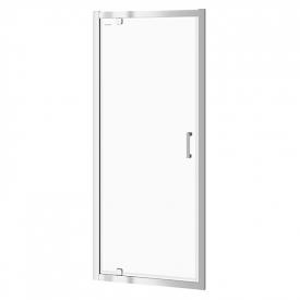 Душові двері Pivot Basic 80x185