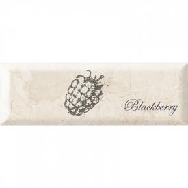 Декор Fruit Mistral Blackberry