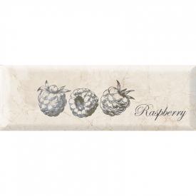 Декор Fruit Mistral Raspberry