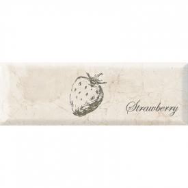Декор Fruit Mistral Strawberry