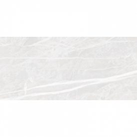 Кахель Levante 071