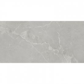 Грес Dubai Grey