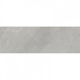 Кахель Dubai Grey