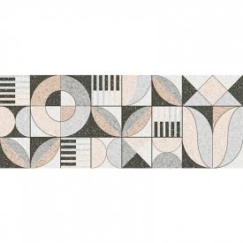 Декор Matrix 071