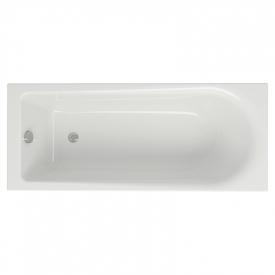 Акрилова ванна Flawia 170x70 з ніжками