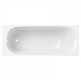 Ванна Soana 170x70 Slim rim з ніжками