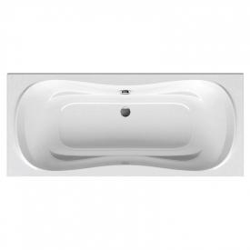 Акриловая ванна Campanula II 180x80