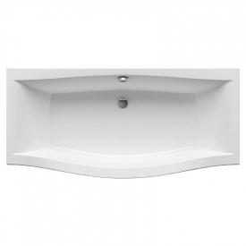 Акрилова ванна Magnolia 180x75