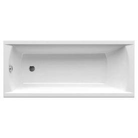 Акрилова ванна Classic 160x70 N