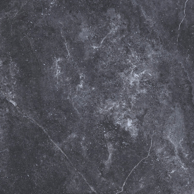 Грес Space Stone