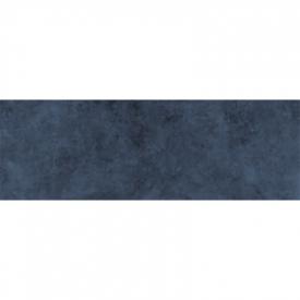Кахель Dixie Dark Blue Satin