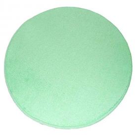 Килимок Round, зелений
