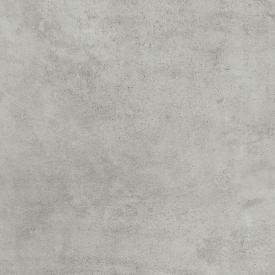 Грес GPTU611 Light Grey
